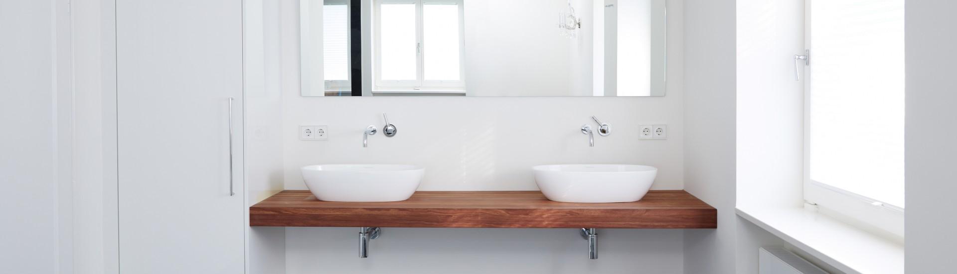 attractive badezimmer waschtischplatte #1: Willi Curdt